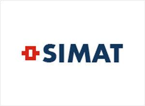 <span>SIMAT Automatyka Przemysłowa</span> Maciej Matysiak